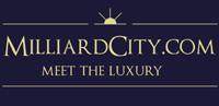 logo_milliardcity