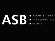 media_asb_logo