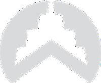 stavba-roka-logo-200-x